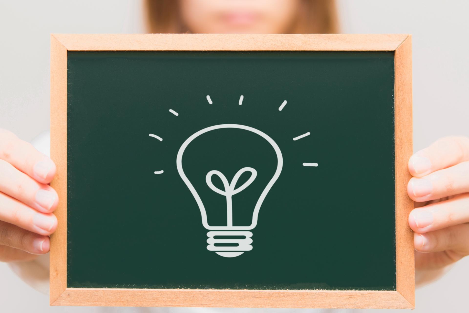 起業の方法とは?手順を抑えて自分のやりたい仕事を始めてみよう