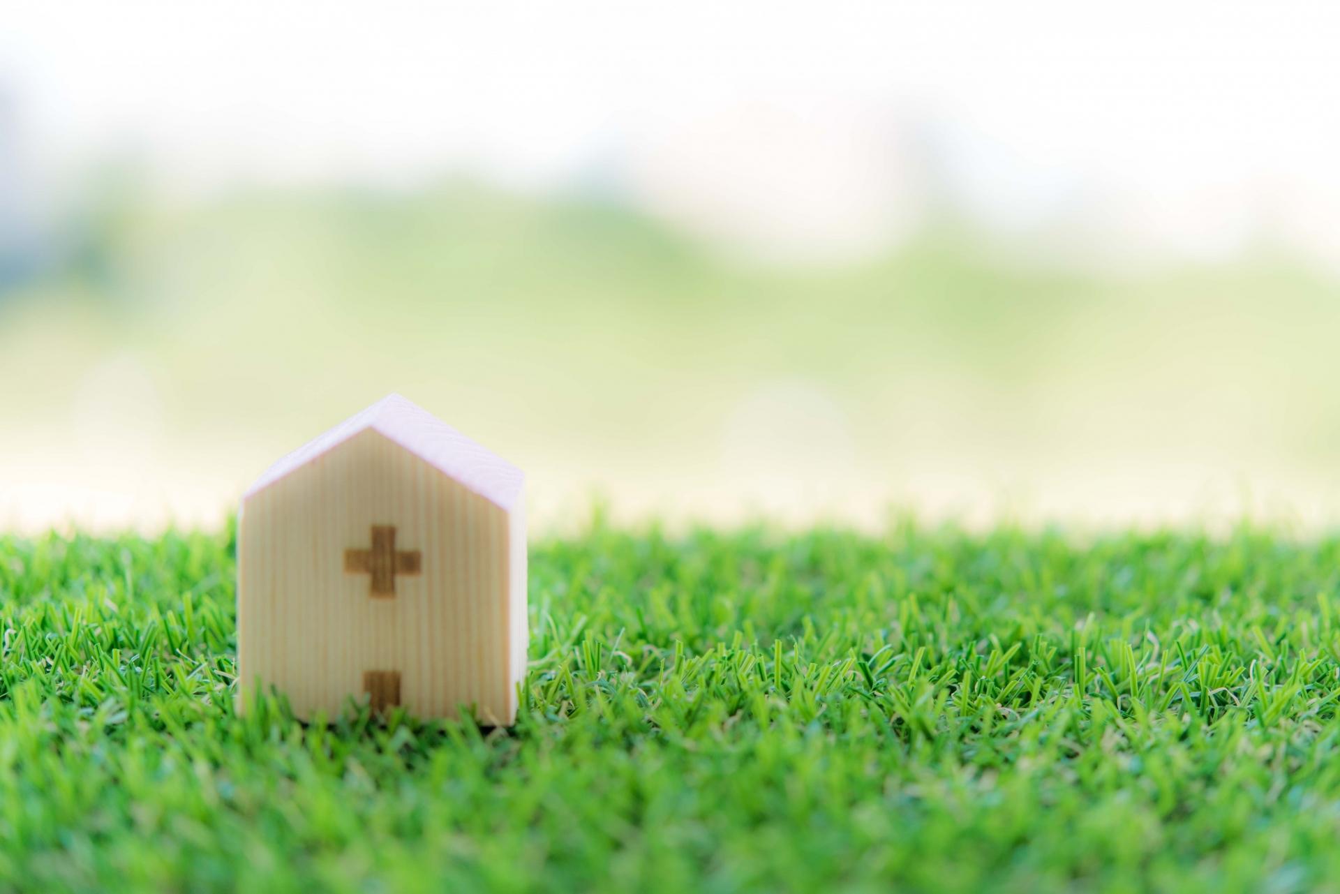 労災保険への特別加入は、事業主だけでなく従業員のためにもなる