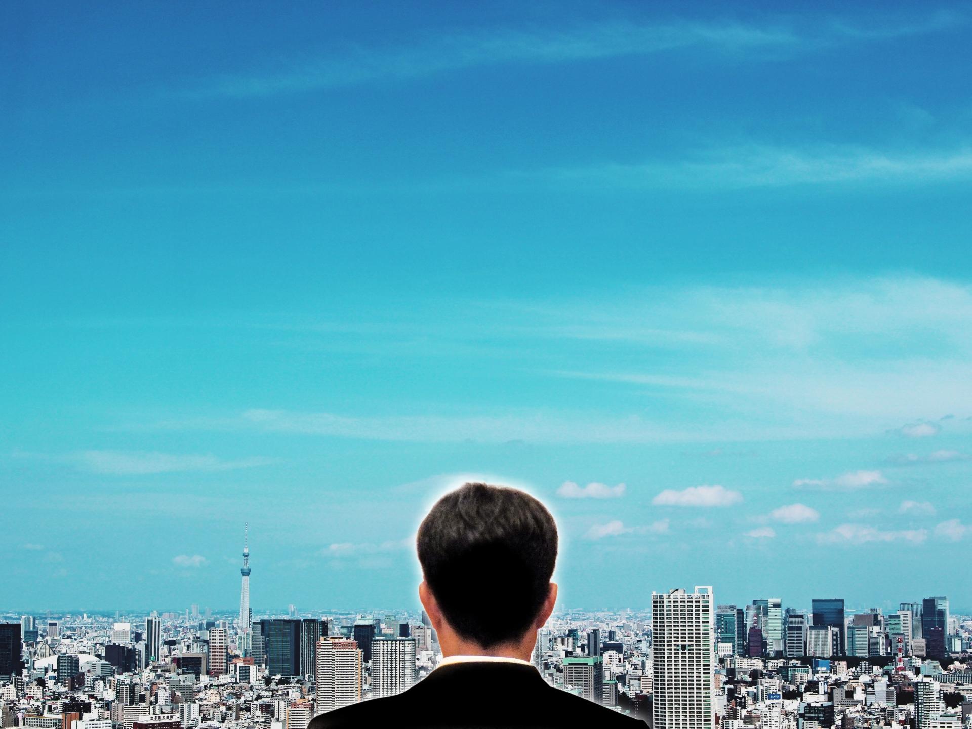 失業手当の給付期間。退職理由によって大きく変わるワケ