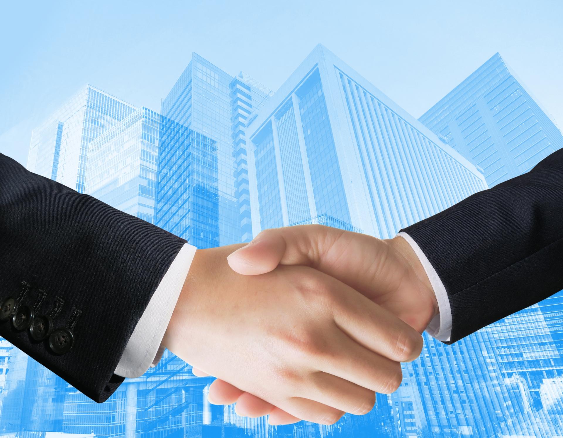 雇用保険は、従業員を一人でも雇用したら適用事業所設置届の提出が必要