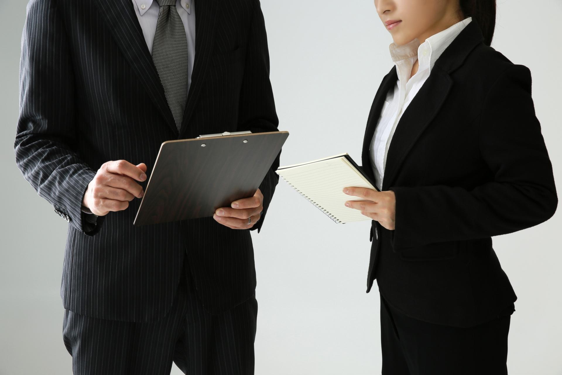 個人事業主はぜひ知っておきたい。福利厚生費は従業員のための経費