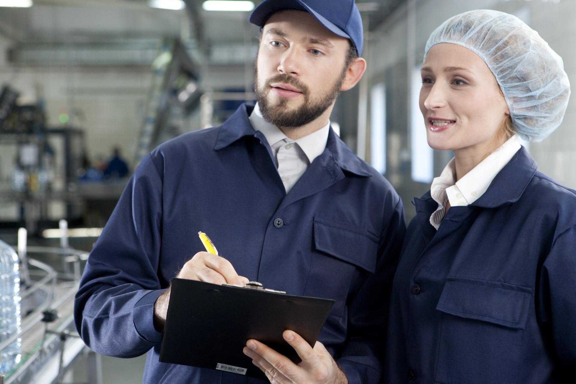 個人事業主が従業員をはじめて雇用する場合に必要なこととは