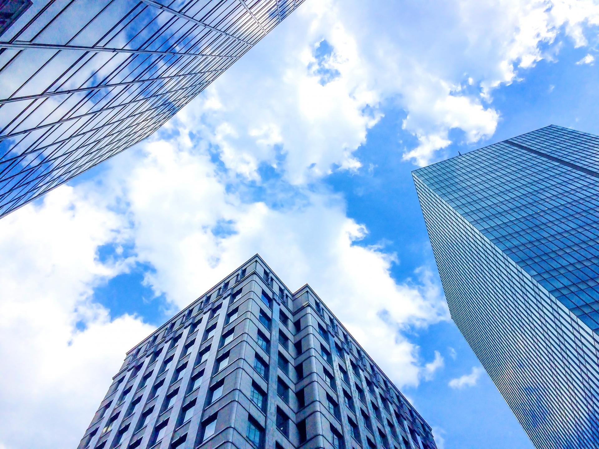 決算書は企業の成績表。見方を理解し経営状況と財務状況を分析しよう
