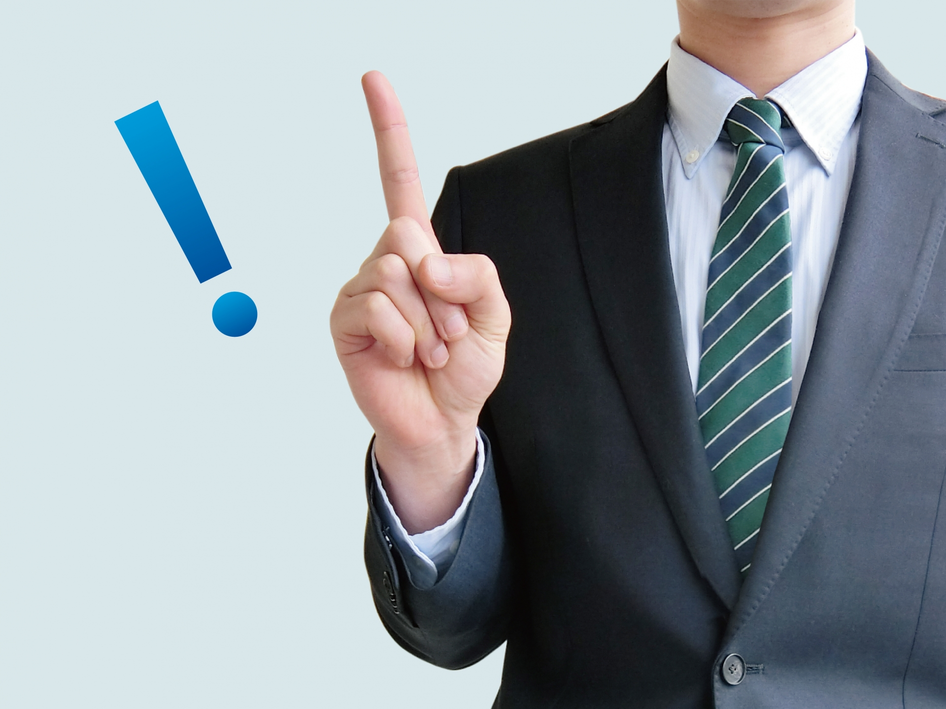 合同会社の役員について。事前に種類・権限・注意点を知っておこう
