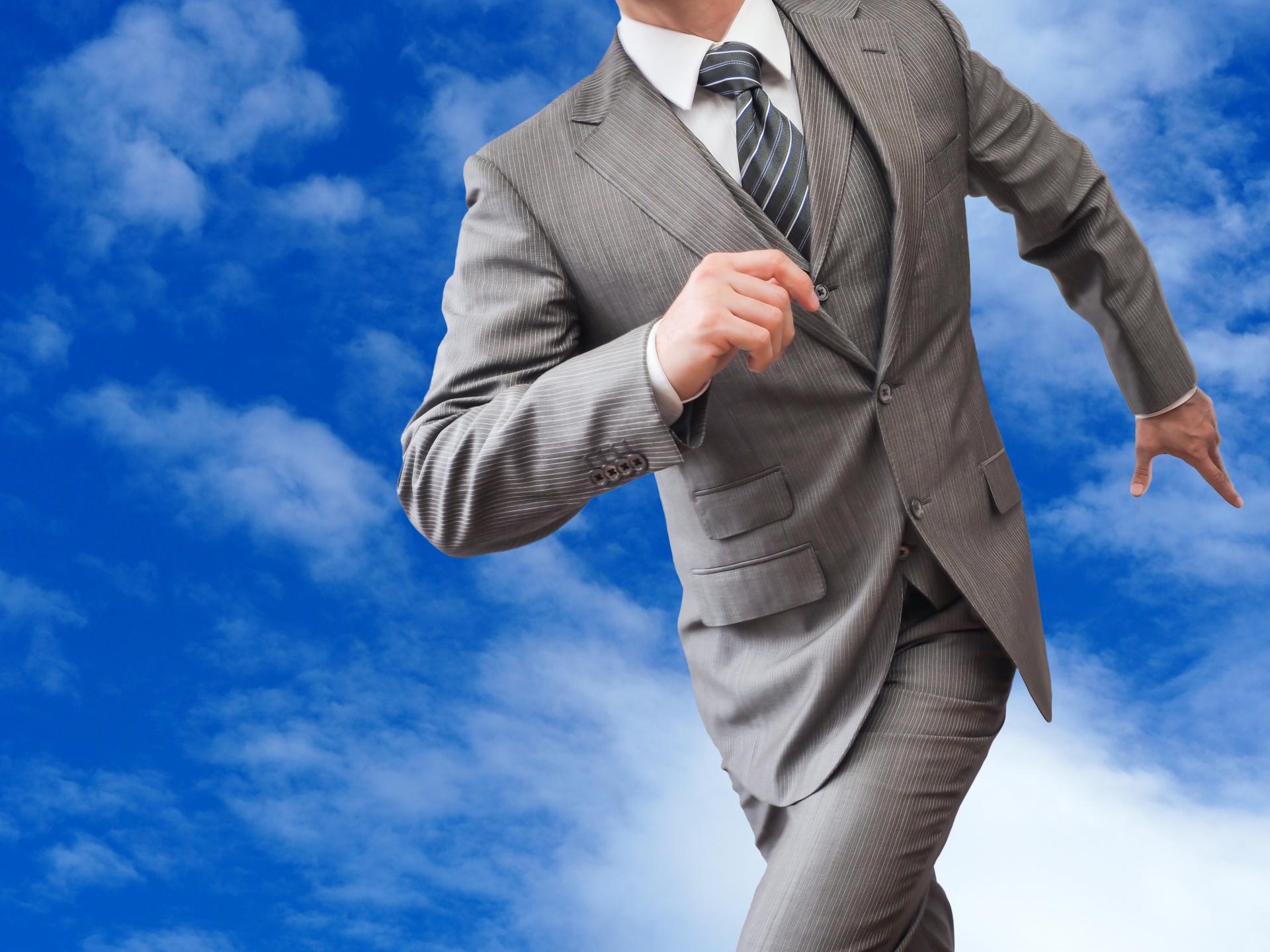 雇用保険の被保険者は、条件を満たした労働者のすべてとなります。