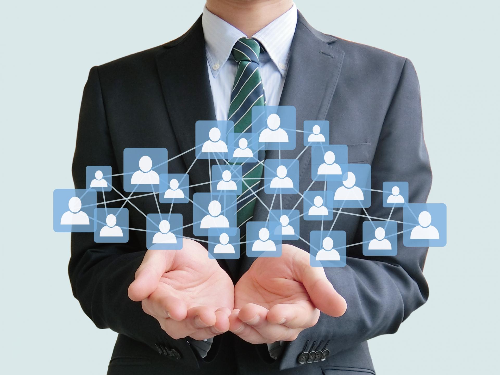 雇用保険の適用拡大 加入対象者と要件をしっかりと確認しよう