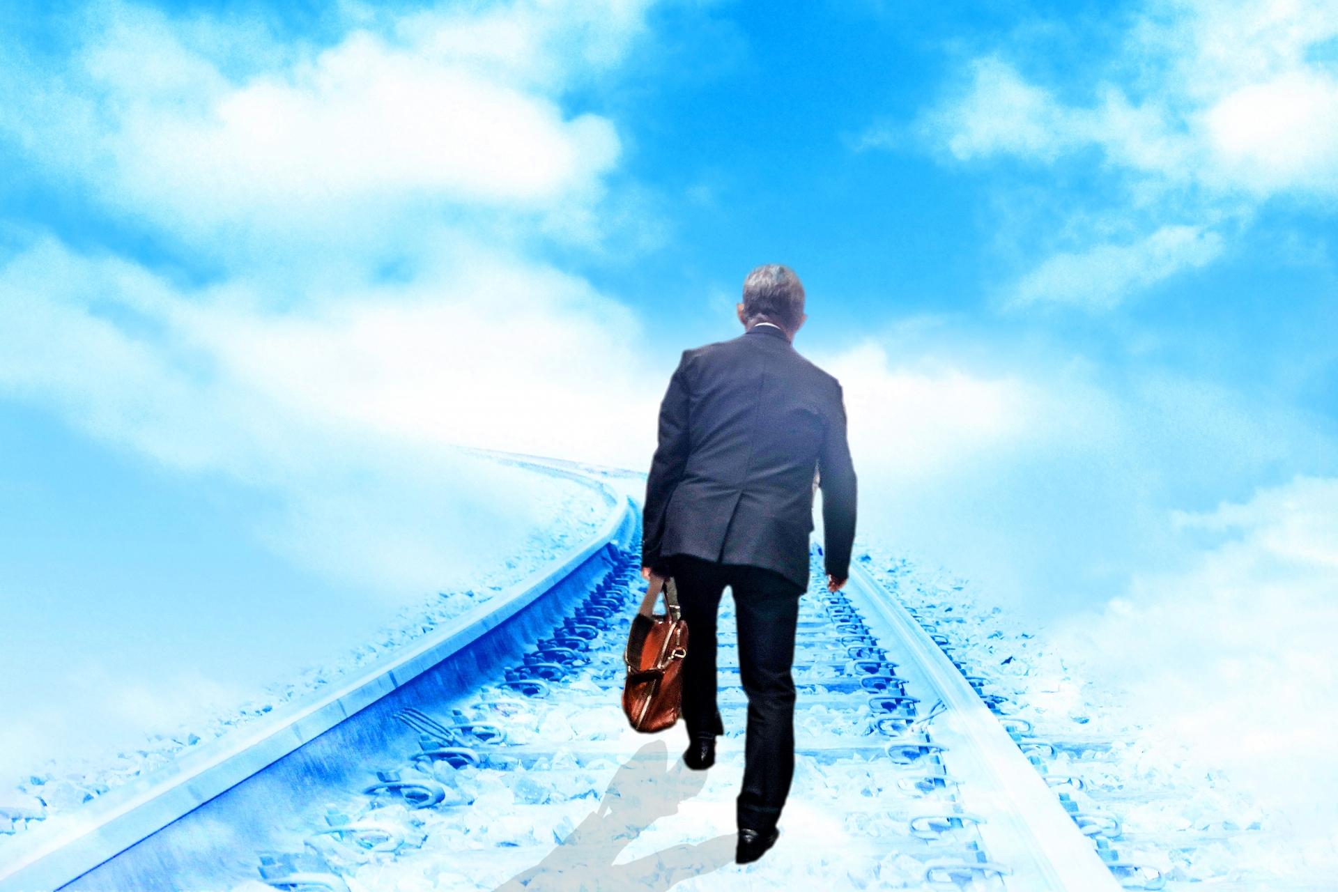 手続きは早急に。退職後の雇用保険離職票発行と正しい提出方法とは