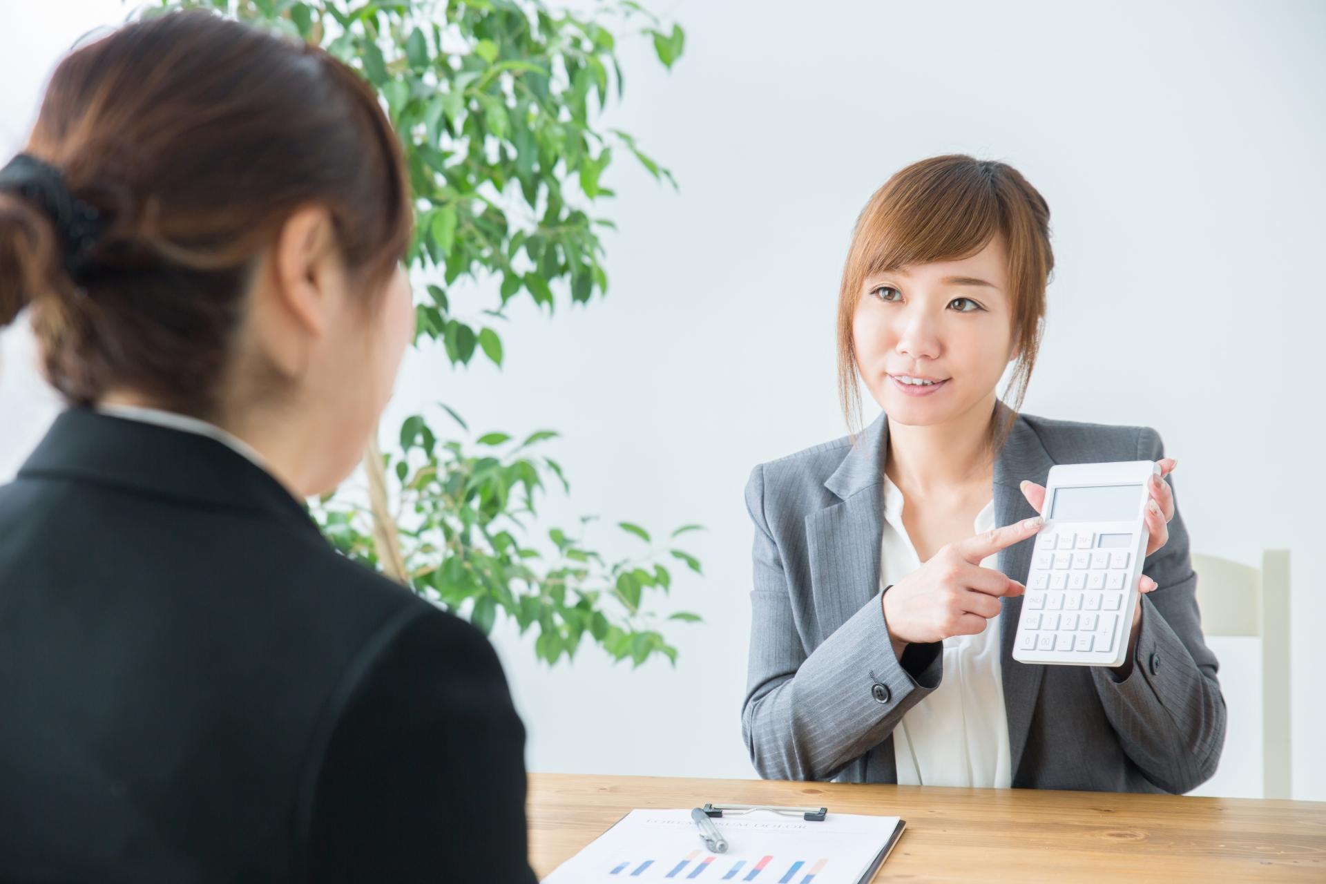 「税金の相談」はどこでしたらいいの?税務署と税理士の特徴を解説