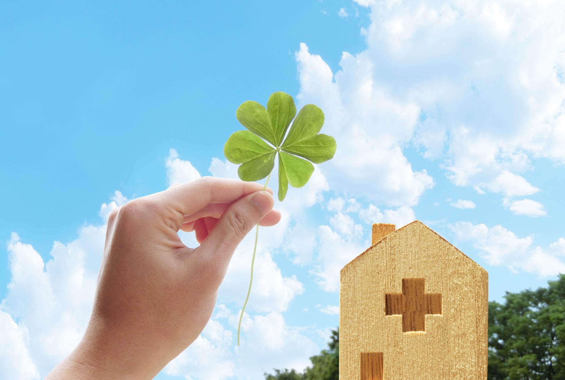 社会保険料の会社負担と個人負担の割合。社会保険の4つの柱とは