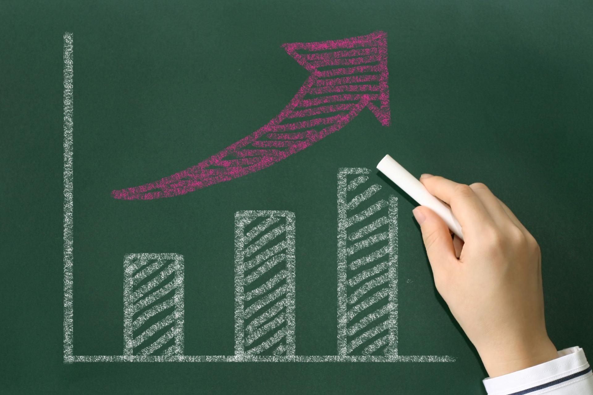 厚生年金の等級はどうやって決めているのか。等級を変更する方法とは