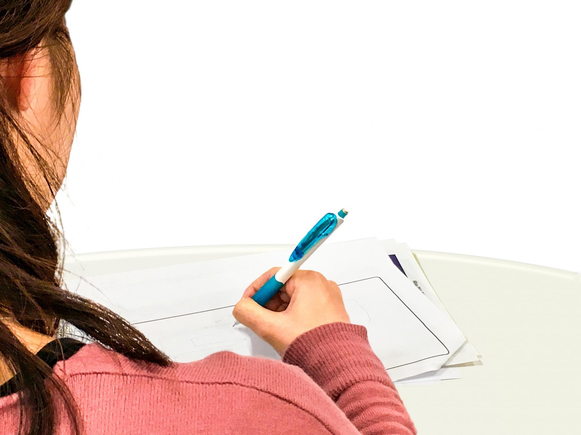 法定調書合計表の書き方と提出方法。ゆとりをもって正しく作成しよう