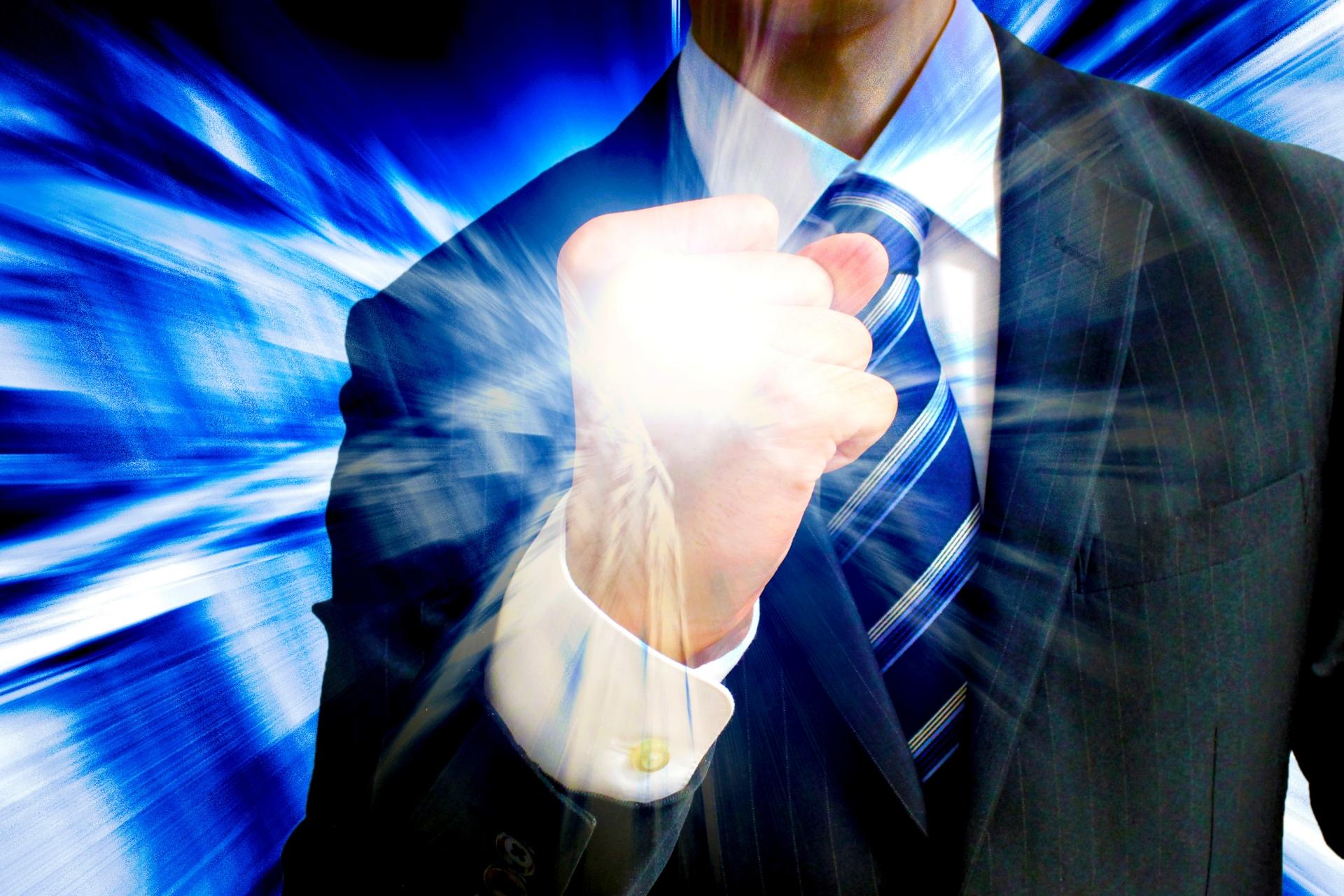 起業したら補助金制度を活用し、ビジネスチャンスを広げよう