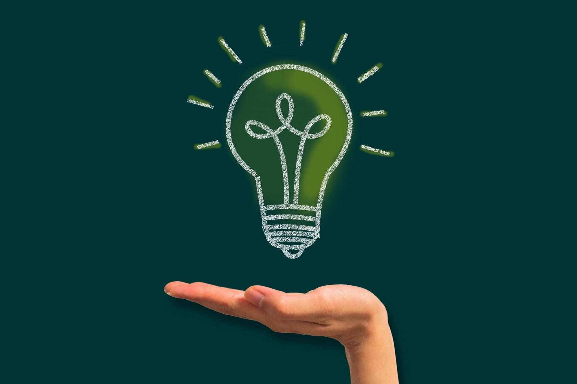 登記を変更する際の基礎知識。費用や書類などの疑問点の解決に向けて