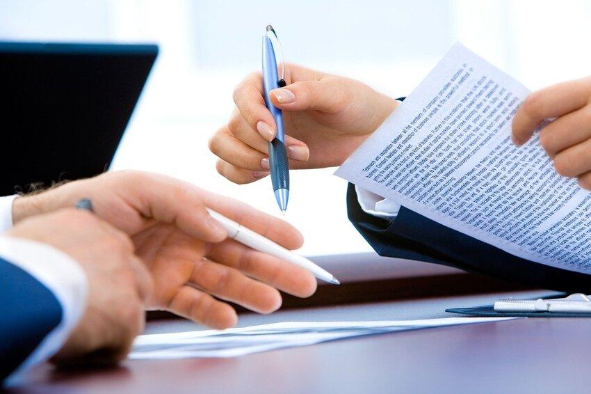 【会社設立後に加入必須の社会保険】会社ごとに加入する社会保険は異なる