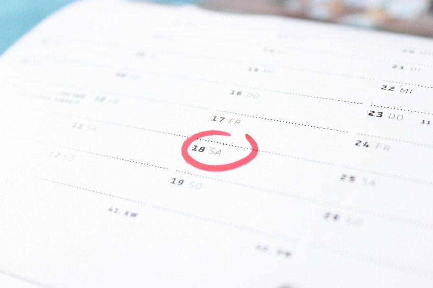 【会社設立したら社会保険はいつから加入すべき?】5日以内に加入義務