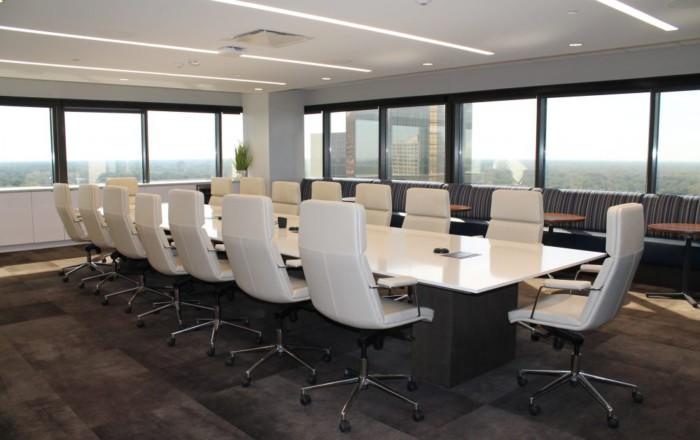 【合同会社設立】株式会社と比較したメリット・デメリットと設立手続き