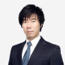 伊藤 温志